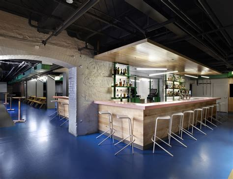 interior design works beautiful interior design works by nakanishi
