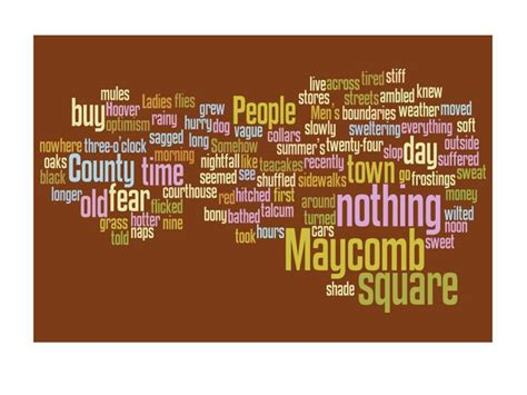 list of themes of to kill a mockingbird to kill a mockingbird maycomb county www f f info 2017