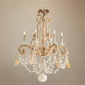 sea shell chandelier sea shell chandelier chandelier