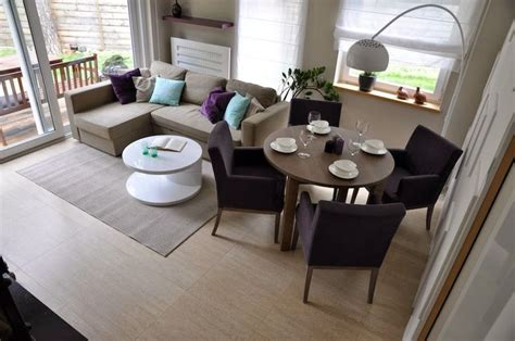 small living room dining room combo 17 best ideas about small living dining on pinterest