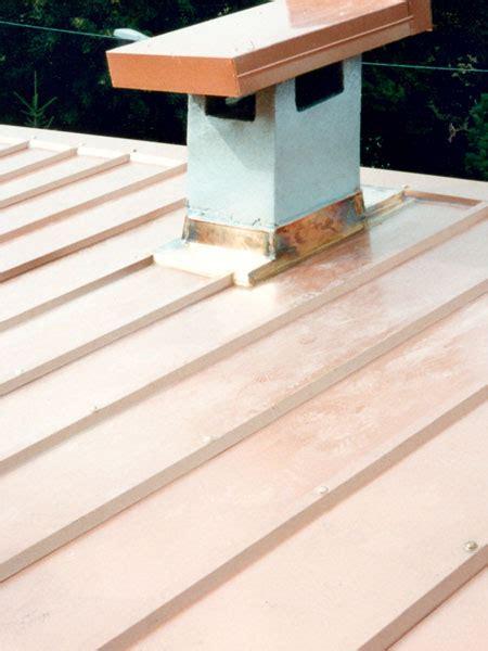 tettoia coibentata copertura lamiera grecata parma langhirano ondulina