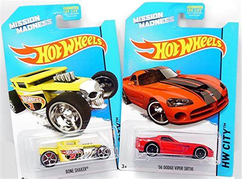 Wheels Triumph Tr6 Mission Madness Fs 2014 2014 Mission Madness Wheels Newsletter
