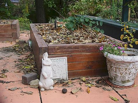 Raised Garden Bed On Concrete Patio by Pin By Graham On What To Do With The Backyard
