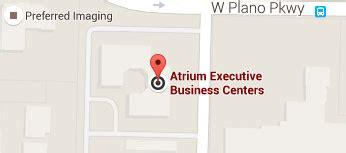 estate planning  probate attorney plano tx law