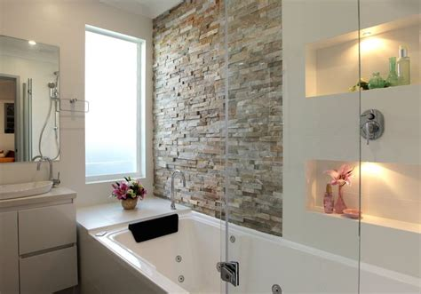 bathroom supplies newcastle nsw best 25 bathroom renovations perth ideas on pinterest semi recessed basin bathroom
