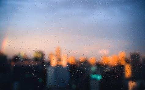 rain window backgrounds pixelstalknet
