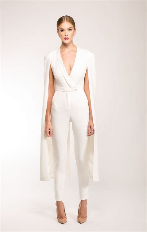 25 Best Ideas About Jumpsuit For Wedding Guest 25 Best Ideas About Jumpsuit For Wedding Guest On