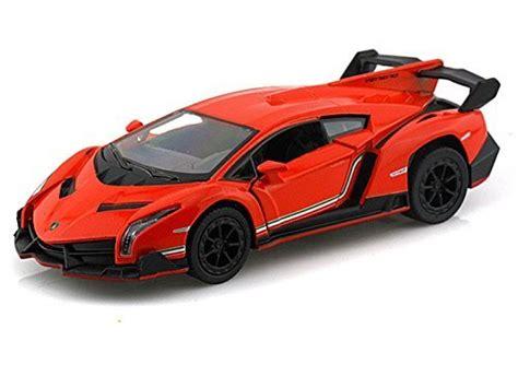 Lamborghini Esavox by Esavox Lamborghini Boombox Speaker System Recreates High