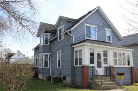 houses for rent in kenosha wi news homes for rent in kenosha wi on features include homes for rent in kenosha wi