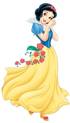 Md Snowwhite image snowwhite gif disney wiki fandom powered by wikia