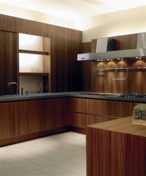 walnut kitchen designs the best walnut kitchens walnut kitchens kitchen