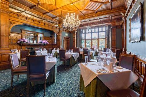 oak room tavern woodlands park hotel updated 2018 reviews price comparison cobham tripadvisor