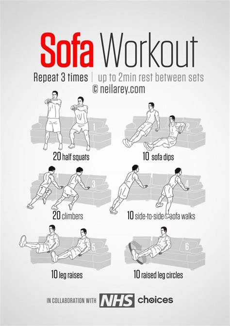 easy workout plans at home how to workout while watching tv exercises workout and tvs