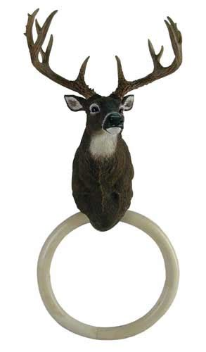 deer antler bathroom accessories 17 best images about antler bathroom decor on pinterest