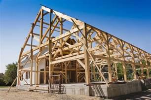 House Barn Plans timber frame construction services timber frame services