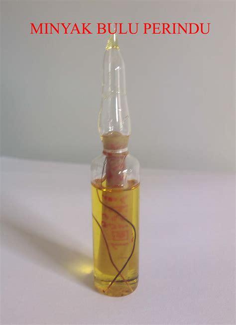 Minyak Bulu Perindu minyak bulu perindu yayasan metafisika awwalul hidayah