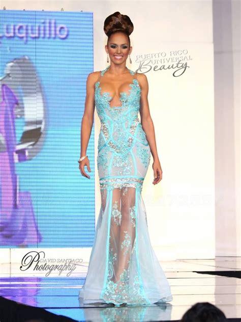 kristhielee caride clothing 28 best images about competencia preliminar en traje de