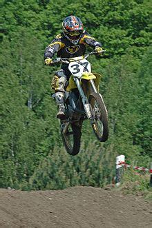 Motorrad Fahren Wiki by Motocross