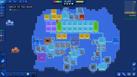 Online Blueprints blueprint tycoon online game code