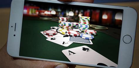 game  bisa menghasilkan uang jutaan rupiah udah terbukti loh