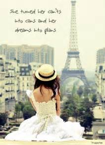 Love quote life happy quotes words paris words to live by fashion