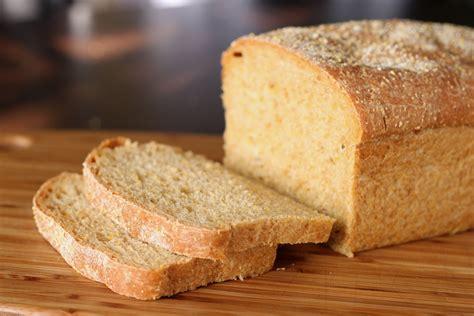 file anadama bread 1 jpg wikipedia