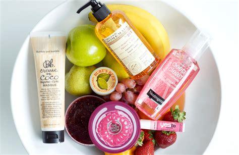 fruit quarterly fruity products fashion quarterly