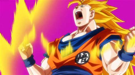 Dragon Ball Downloads Gifs Animados | dragon ball super gif find share on giphy
