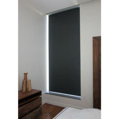 room shades room darkening shades by sun shade tx