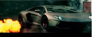 Lamborghini Autobot Transformers Age Of Extinction 4 Lamborghini Aventador