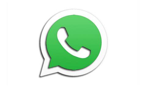 imagenes sin fondo para whatsapp muy pronto en whatsapp tendremos capturas de pantalla