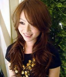 best hair color for asians best hair colors for asians 2017 2018 best cars reviews