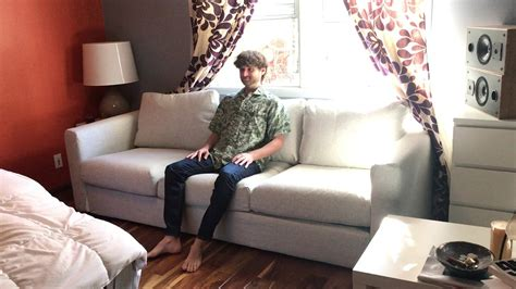 vimle ikea sofa review review ikea vimle sofa seating comfort