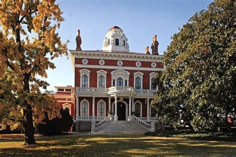 hay house macon ga macon photos featured images of macon ga tripadvisor