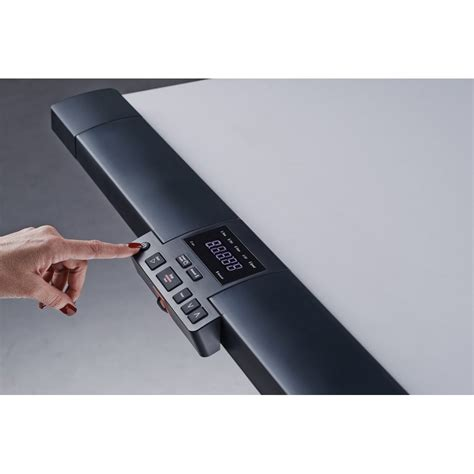 lifespan tr1200 dt5 treadmill desk tr1200 dt5 treadmill standing desk lifespan workplace