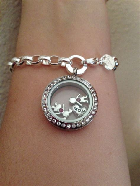 origami owl alternative origami owl alternative 28 images 1000 images about
