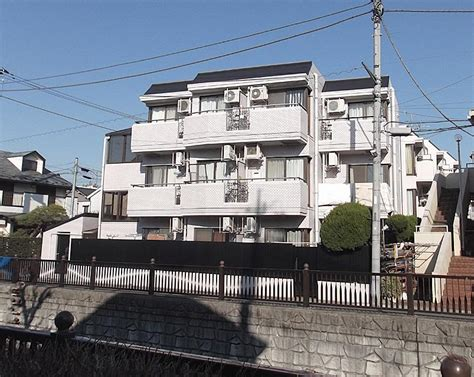 Appartments To Buy buying an apartment in tokyo what can you buy for 100 000