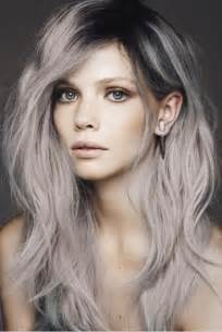 best shoo for gray hair for gray hair color long hairstyles