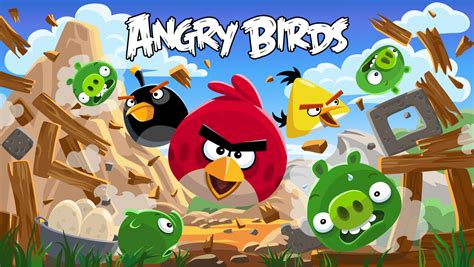 free games download full version for pc angry birds download game angry birds full version for pc download