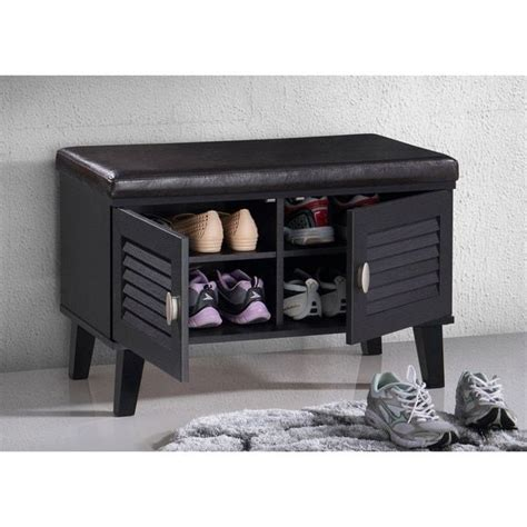 contemporary shoe bench 1000 ideas about contemporary shoe rack on pinterest