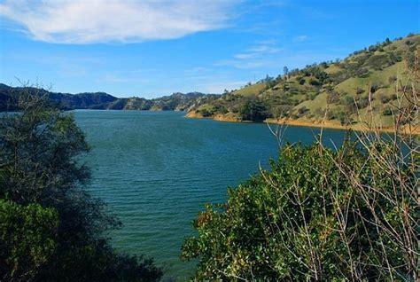 lake berryessa lake berryessa
