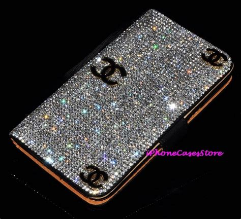 Custom Chanel Palette Makeup Eye Shadow Iphone Samsung Galaxy Mi 35 best images about phone cases on galaxy note 3 samsung galaxy s4 and samsung