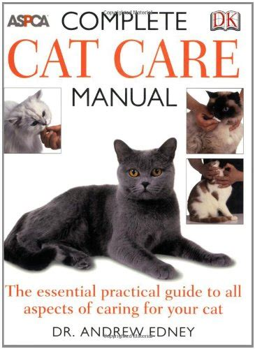 complete kitten care books biography of author bruce fogle booking appearances speaking