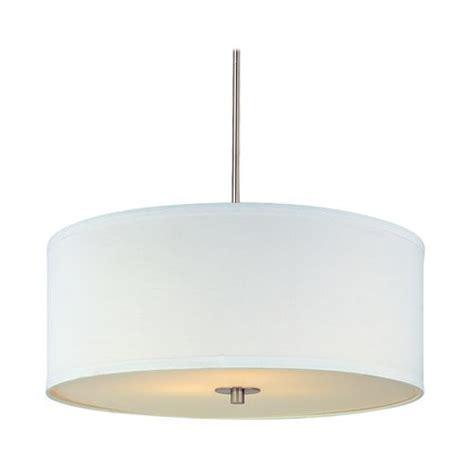Drum Shade Pendant Light Fixtures Best 25 Modern Pendant Light Ideas On Pinterest Designer Pendant Lights Pendant Light