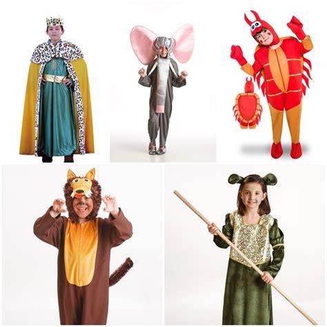 los disfraces del seor 8426388965 carnaval fiestas y cumples