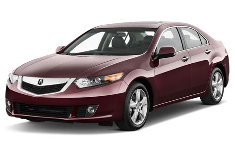how to learn everything about cars 2010 acura zdx on board diagnostic system 2010 acura tsx reviews and rating motor trend