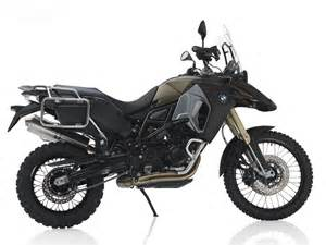 2015 bmw f 800 gs adventure picture 576639 motorcycle