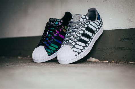 adidas xeno adidas originals superstar xeno pack where to buy online