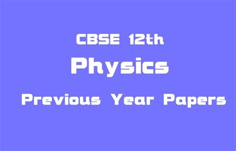 best reference book for physics class 11 physics worksheets for class 11 cbse science lab manual
