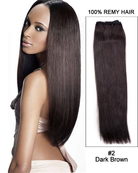 yaki human hair weave extensions 16 yaki remy hair weave weft human